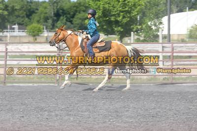 Open Ranch Rail 08-15 --15