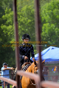 Open Ranch Rail 08-15 --2