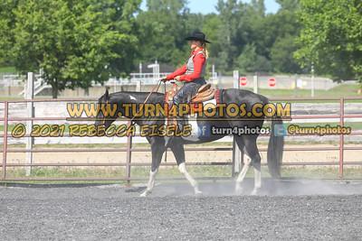 Open Ranch Rail 08-15 --18