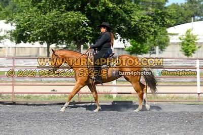 Open Ranch Rail 08-15 --12