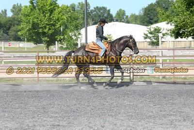 Open Ranch Rail 08-15 --20