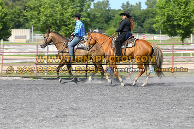 Open Ranch Rail 08-15 --17