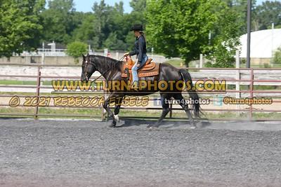 Open Ranch Rail 08-15 --11