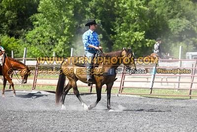 Open Western Pleasure 08-15 --18