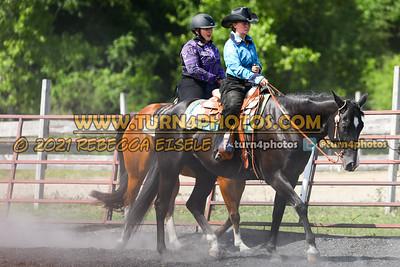 Open Western Pleasure 08-15 --26
