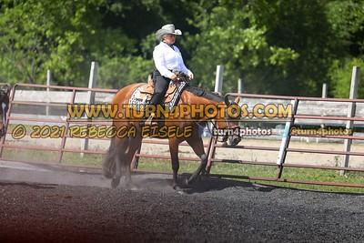 Open Western Pleasure 08-15 --24