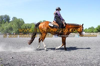 Western Equitation 08-15 --112
