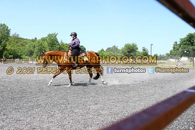 Western Equitation 08-15 --115