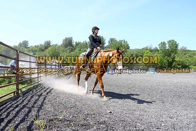 Western Equitation 08-15 --106