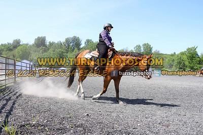 Western Equitation 08-15 --109
