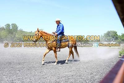 Western Equitation 08-15 --102