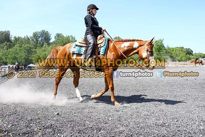Western Equitation 08-15 --107