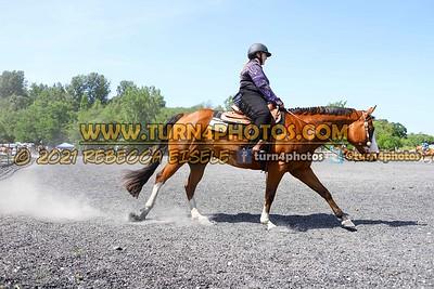 Western Equitation 08-15 --111