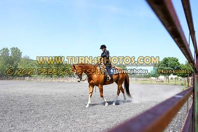 Western Equitation 08-15 --113