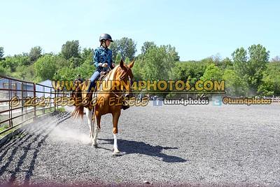 Western Equitation 08-15 --103
