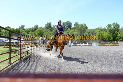 Western Equitation 08-15 --104