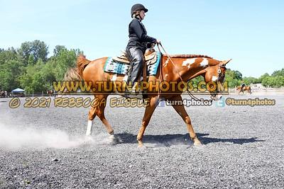 Western Equitation 08-15 --108