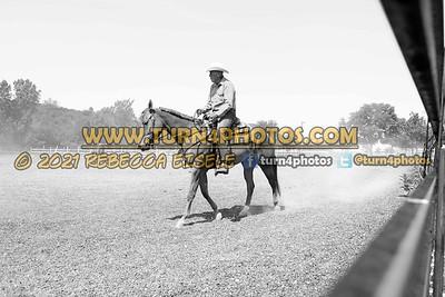 Western Equitation 08-15 --101
