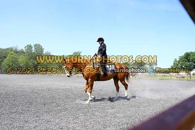 Western Equitation 08-15 --114
