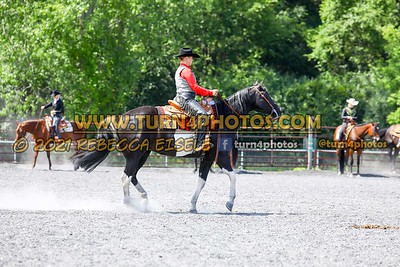 Western Horsemanship 08-15 --24