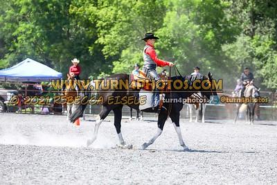 Western Horsemanship 08-15 --22