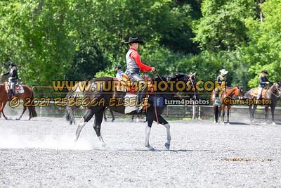 Western Horsemanship 08-15 --25