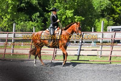 Western Pleasure 08-15 --11