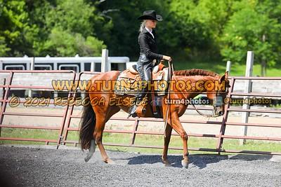 Western Pleasure 08-15 --14