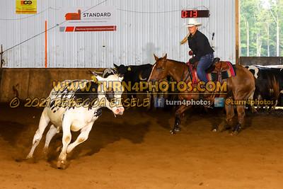 Ranch 1500 - sunday_-12
