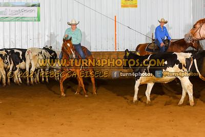 Ranch 1500 - sunday_-15