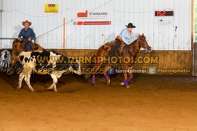 Ranch 1500 - sunday_-25