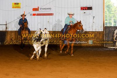 Ranch 1500 - sunday_-19
