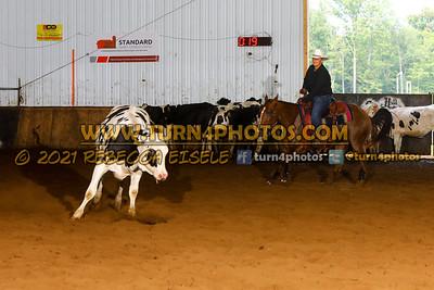 Ranch 1500 - sunday_-11