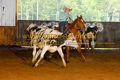 Ranch 1500 - sunday_-21
