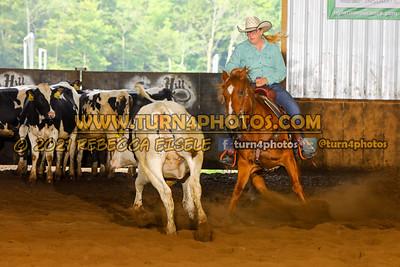 Ranch 1500 - sunday_-20