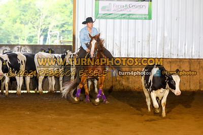 Ranch 1500 - sunday_-26