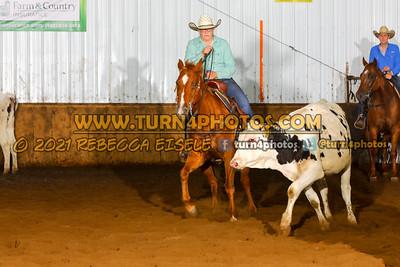 Ranch 1500 - sunday_-16
