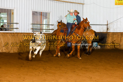 Ranch 1500 - sunday_-23