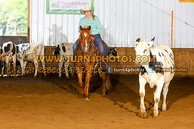 Ranch 1500 - sunday_-22