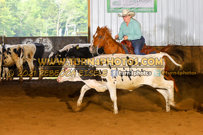 Ranch 1500 - sunday_-18