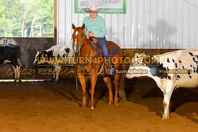 Ranch 1500 - sunday_-17