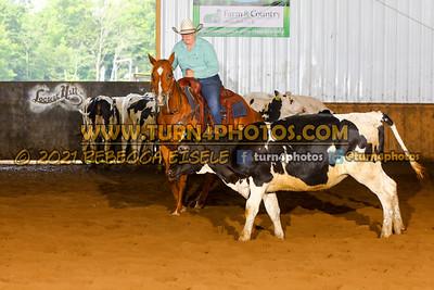 Ranch 1500 - sunday_-14