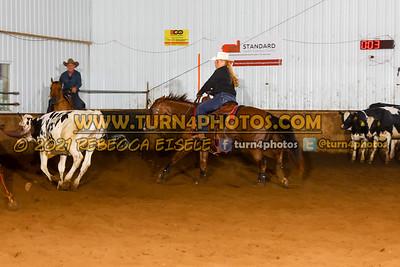 Ranch 1500 - sunday_-13
