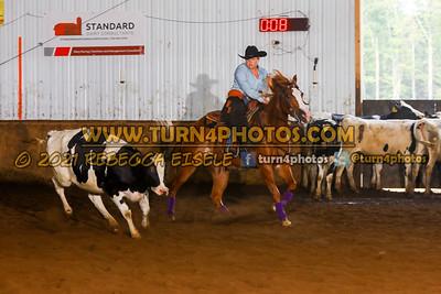 Ranch - sunday_-22