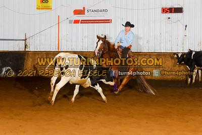 Ranch - sunday_-17