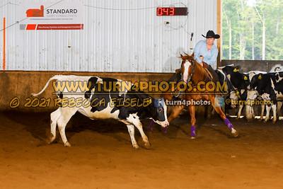 Ranch - sunday_-19