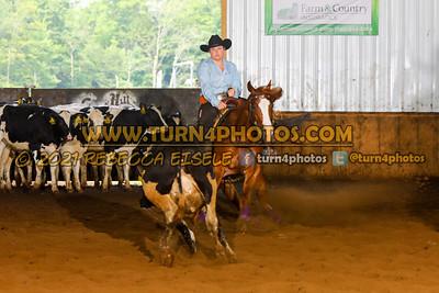 Ranch - sunday_-12