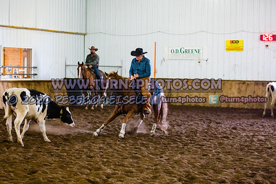 1000 Limit Rider Saturday 9-26-_-103