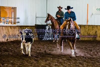 1000 Limit Rider Saturday 9-26-_-115