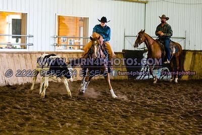 1000 Limit Rider Saturday 9-26-_-111